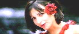 Patrizia Salvatore